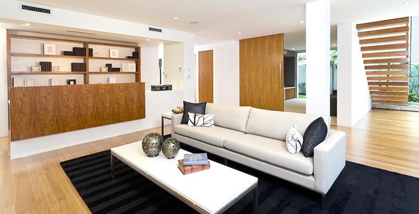 Tips For Stylish Minimalist Home Decor Real Estate Blogs Valmark