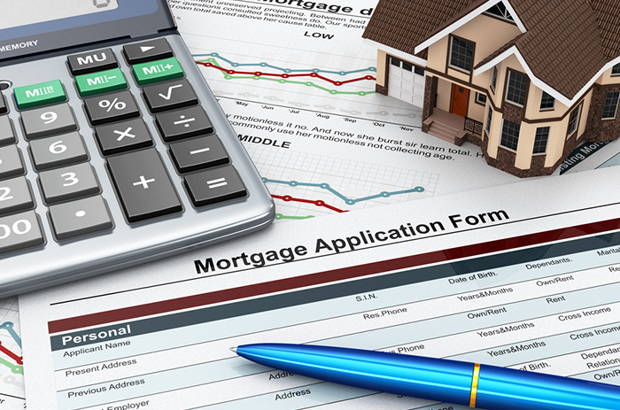 Home Loan Tips for First Time Home Buyers - Valmark