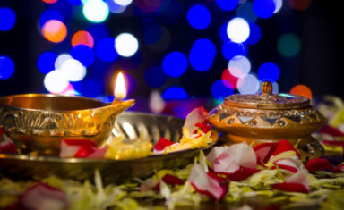 Diwali decoration tips