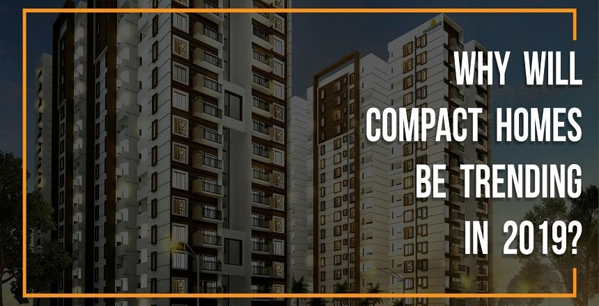 BBMP approved apartments in bangalore