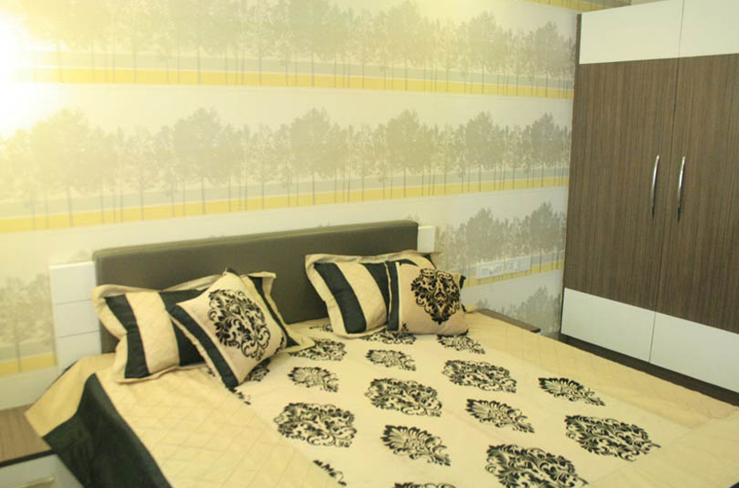 2 bhk flats for sale in bannerghatta road bangalore