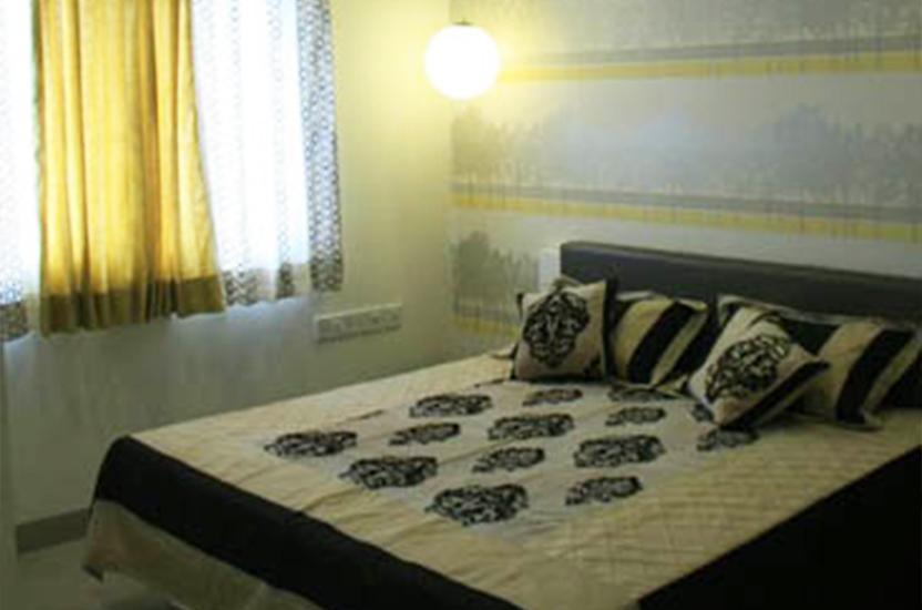 flats in bannerghatta road bangalore