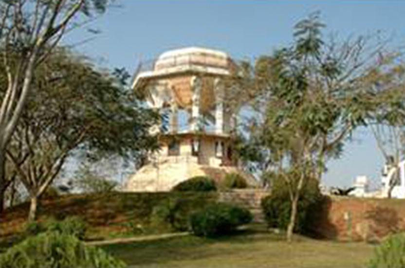 residential villas in bangalore