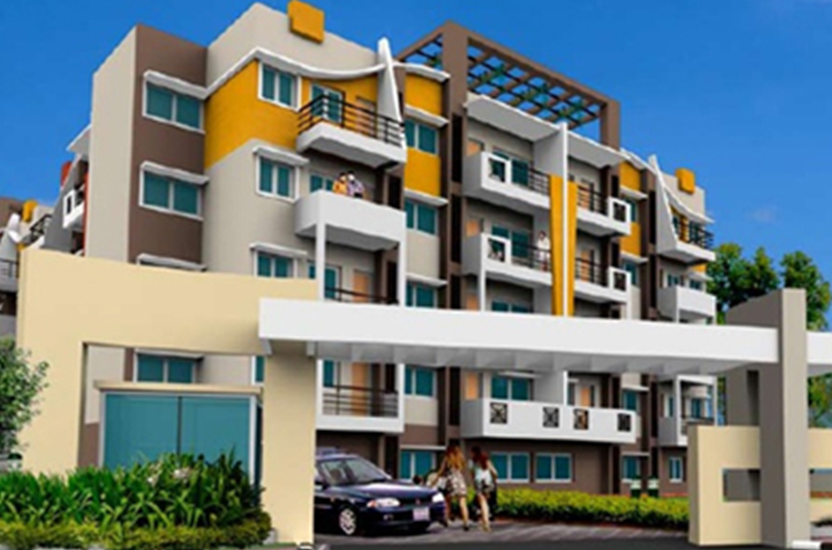 Best Apartments in Bangalore | Best Builders in Bangalore ...