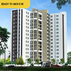 Valmark Aastha Residential Projects in Bangalore
