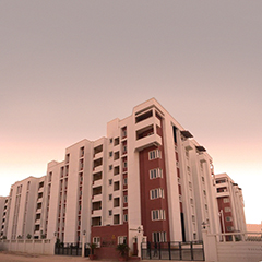 abodh-residential-flats-near-manyata-tech-park