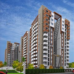 flats-for-sale-amoda-bannerghatta-road