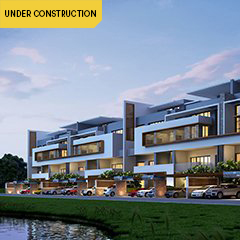 Valmark CityVille Villaments, Property developers in Bangalore