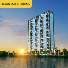 Luxury Apartments In Bannerghatta Road